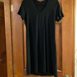 NWT little black dress. Adrianna Papell